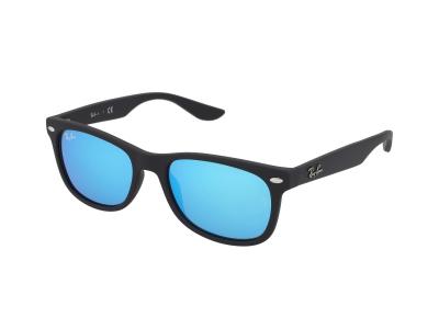 Ochelari de soare Ray-Ban RJ9052S 100S55