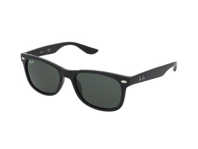 Ochelari de soare Ray-Ban RJ9052S - 100/71