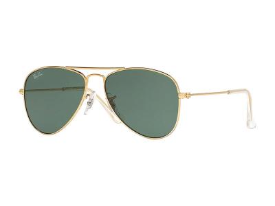 Ochelari de soare Ray-Ban RJ9506S -  223/71
