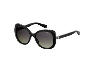 Ochelari de soare Polaroid PLD 4063/S/X 807/WJ