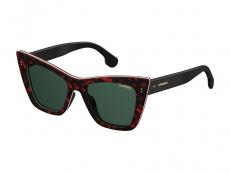 Ochelari de soare Cat-eye - Carrera CARRERA 1009/S 86/HA