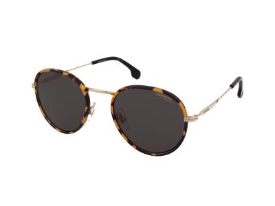 Ochelari de soare Carrera Carrera 151/S RHL/IR