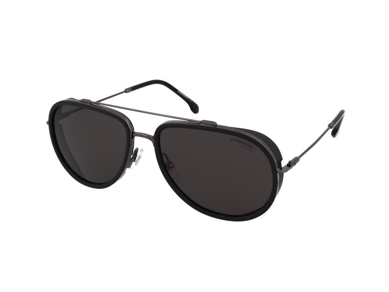 Ochelari de soare Carrera Carrera 166/S KJ1/IR