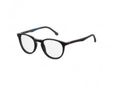 Ochelari de vedere Panthos - Carrera CARRERA 8829/V 807