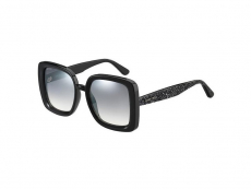 Ochelari de soare Jimmy Choo - Jimmy Choo CAIT/S  NS8/IC
