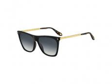 Ochelari de soare Givenchy - Givenchy GV 7096/S 807/9O