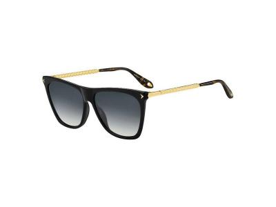 Ochelari de soare Givenchy GV 7096/S 807/9O