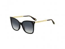 Ochelari de soare Givenchy - Givenchy GV 7097/S 807/9O
