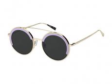 Ochelari de soare Max Mara - Max Mara MM EILEEN I IJQ/IR