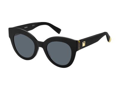 Ochelari de soare Max Mara MM Flat I 807/IR