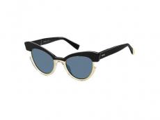 Ochelari de soare Max Mara - Max Mara MM INGRID 7C5/KU