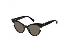 Ochelari de soare Max Mara - Max Mara MM INGRID 807/IR