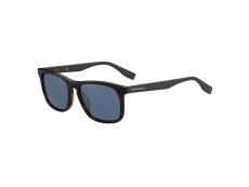 Ochelari de soare Hugo Boss - Boss Orange BO 0317/S 086/KU
