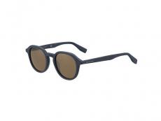 Ochelari de soare Rotunzi - Boss Orange BO 0321/S 2WF/70