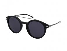 Ochelari de soare Hugo Boss - Hugo Boss BOSS 0929/S 807/IR