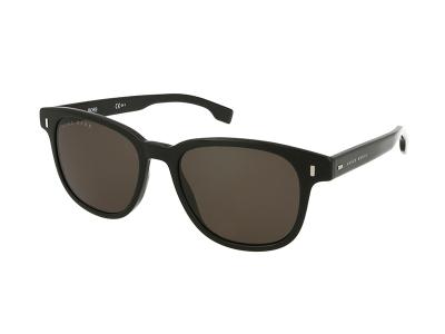 Ochelari de soare Hugo Boss Boss 0956/S 807/IR
