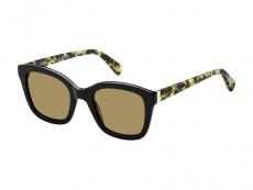 Ochelari de soare MAX&Co. - MAX&Co. 298/S  25O/5V