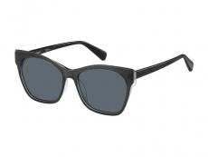 Ochelari de soare MAX&Co. - MAX&Co. 376/S  08A/IR
