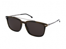 Ochelari de soare Hugo Boss - Hugo Boss BOSS 0930/S T6V/IR