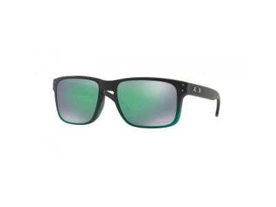 Ochelari de soare Oakley Holbrook OO9102 9102E4