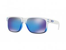 Ochelari sport Oakley - Oakley HALBROOK OO9102 9102G5