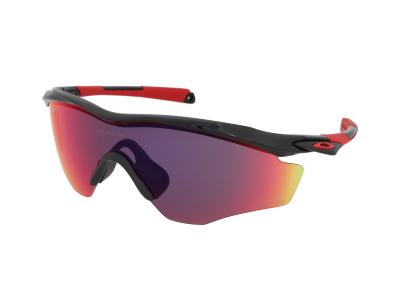 Ochelari de soare Oakley M2 Frame XL OO9343 934308