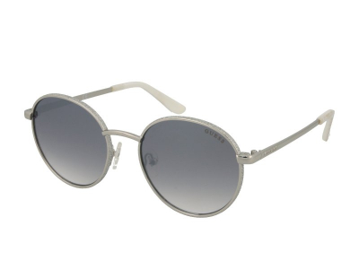 Ochelari de soare Guess GU7556 10W