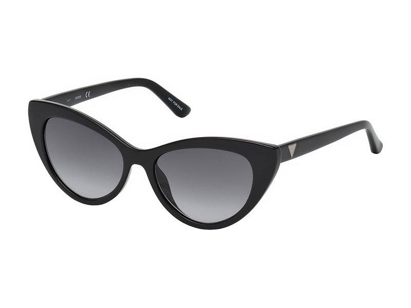 Ochelari de soare Guess GU7565 01B
