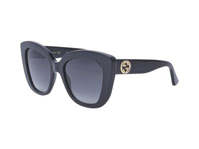 Ochelari de soare Gucci GG0327-001
