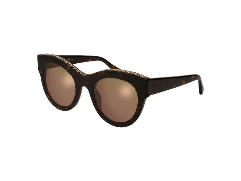 Ochelari de soare Stella McCartney SC0018S-007