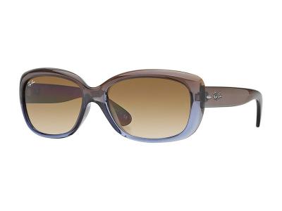 Ochelari de soare Ray-Ban Jackie Ohh RB4101 860/51