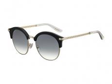 Ochelari de soare Jimmy Choo - Jimmy Choo HALLY/S 807/9O