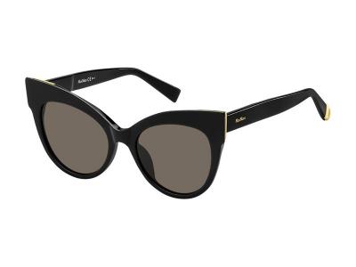 Ochelari de soare Max Mara MM Anita 807/IR