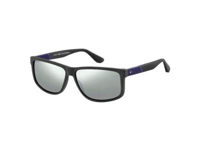 Ochelari de soare Tommy Hilfiger TH 1560/S 003/T4