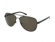 Ochelari de soare Hugo Boss - Hugo Boss BOSS 0761/S 10G/NR