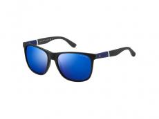 Ochelari de soare Tommy Hilfiger - Tommy Hilfiger TH 1281/S FMA/XT