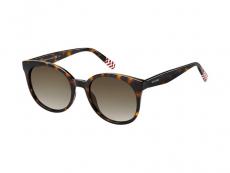 Ochelari de soare Tommy Hilfiger - Tommy Hilfiger TH 1482/S O63/HA