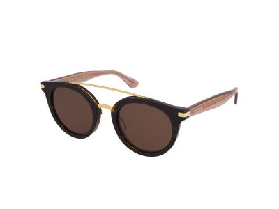 Ochelari de soare Tommy Hilfiger TH 1517/S 086/70