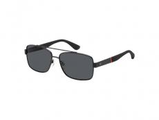 Ochelari de soare Tommy Hilfiger - Tommy Hilfiger TH 1521/S 003/IR