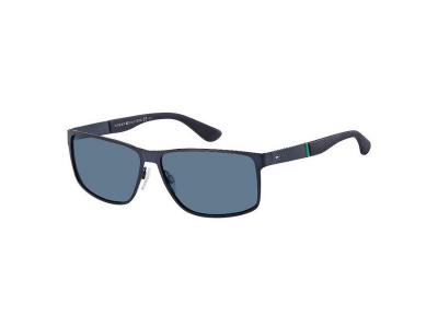 Ochelari de soare Tommy Hilfiger TH 1542/S FLL/KU