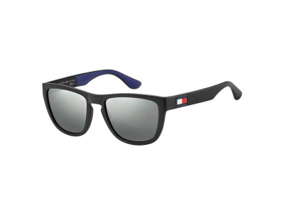 Ochelari de soare Tommy Hilfiger TH 1557/S 003/T4