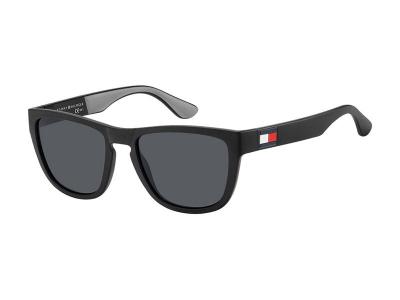 Ochelari de soare Tommy Hilfiger TH 1557/S 08A/IR