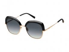 Ochelari de soare Max Mara - Max Mara MM NEEDLE V 2M2/9O