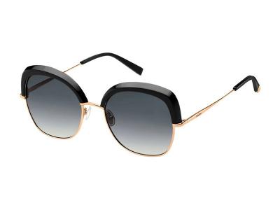 Ochelari de soare Max Mara MM Needle V 2M2/9O