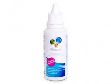 Soluții lentile de contact - Soluție Gelone 50 ml