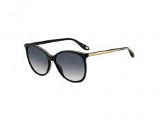 Ochelari de soare Givenchy - Givenchy GV 7095/S 807/9O