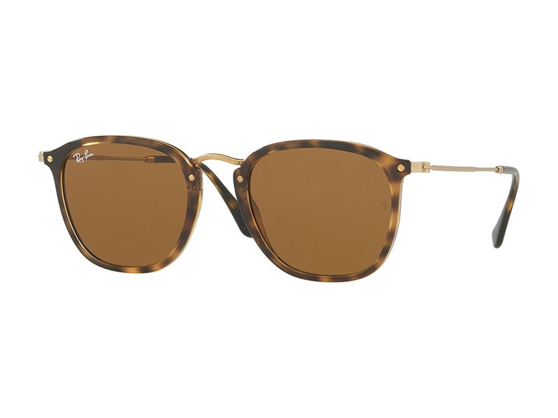 Ochelari de soare Ray-Ban RB2448N 710