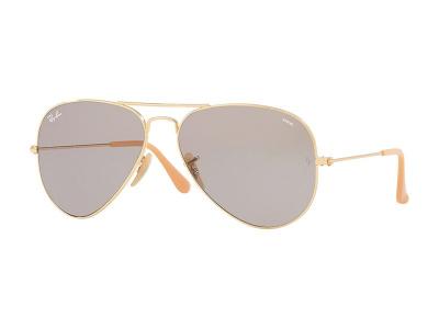 Ochelari de soare Ray-Ban Aviator RB3025 9064V8