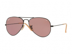 Ochelari de soare Aviator - Ray-Ban Aviator RB3025 9066Z0