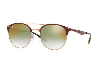 Ochelari de soare Ray-Ban RB3545 9074W0